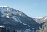 squaw-valley-vue-4-354829