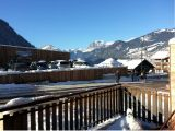 terrass-hiver-2-26279