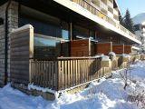 terrasse-hiver-3-26264