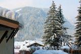 vue-neige-2-7058
