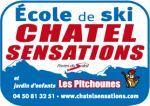 new-logo-chatel-sensations-7769