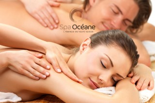 spa oceane forme d'o chatel