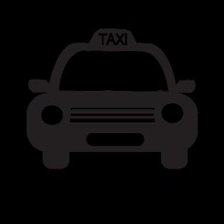 taxi-icon-64738