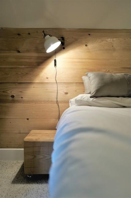 13-bedroom-night-light-2932304