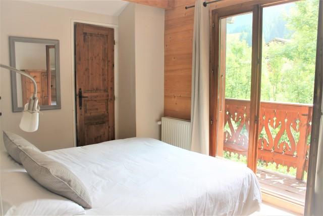 24-bedroom-4-2932314