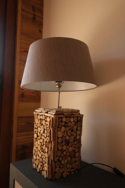4-lampe-3622980