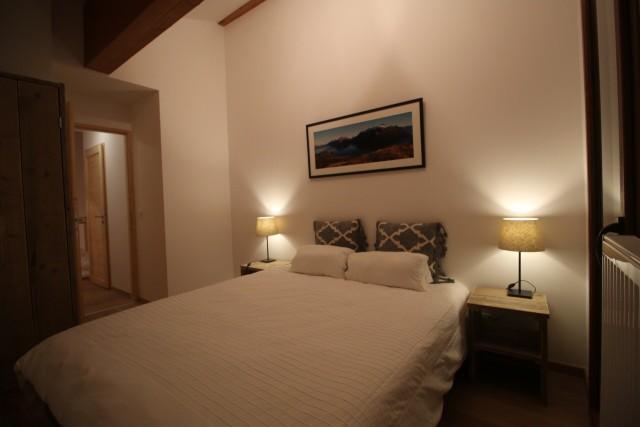 7-chambre-2-lits-etage-3622984