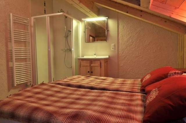 appartement-24-10881