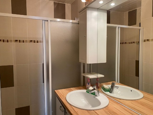 Appartement 6 couchages Bel Horizon Châtel France
