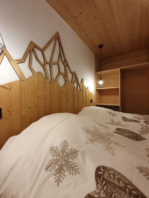 appartement oiseau de nuit lit chatel