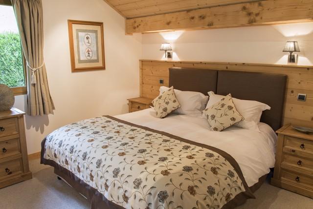 bedroom-1-11-3503540