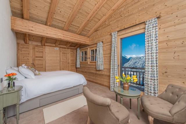 bedroom-suite-3498117