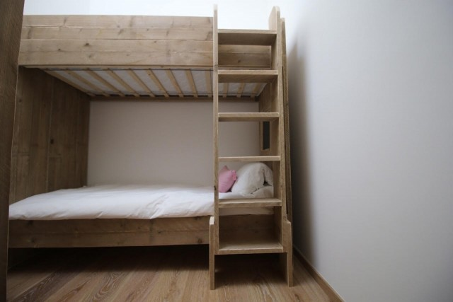 bunked-beds-2-3622997