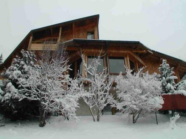 chalet-hiver-24044