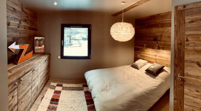 chambre-1-panorama-2932356