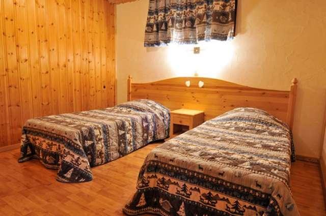 chambre-2-14052