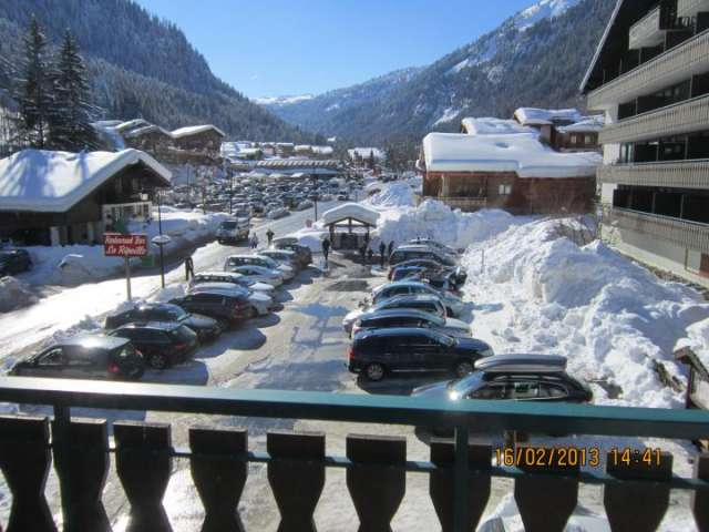chatel-parking-25748