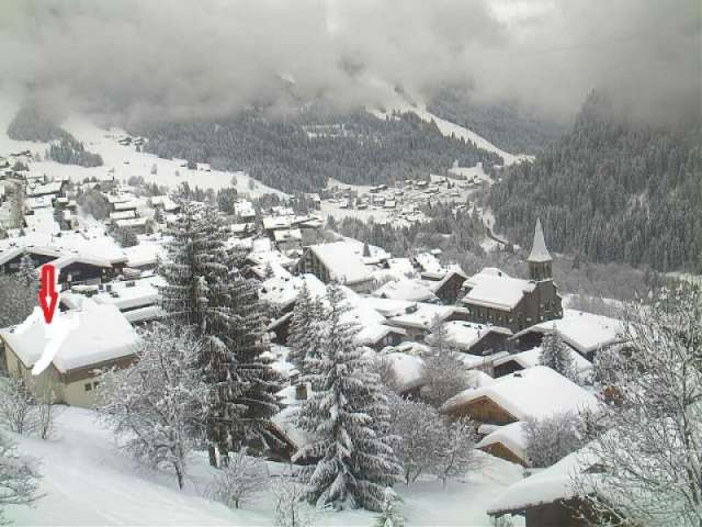 chatel-village-10615