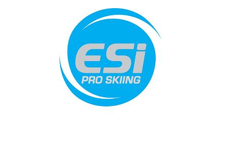 Cours de ski enfant matin à Châtel avec l'école de ski ESI