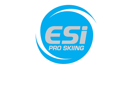 Cours de ski enfant matin - ESI Pro Skiing Châtel