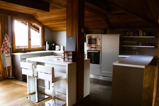 cuisine-4-2215577