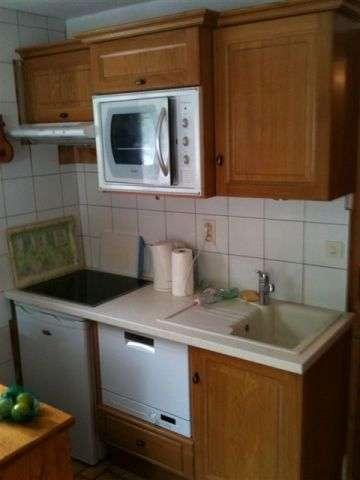 cuisine-chatel-001-2-10206