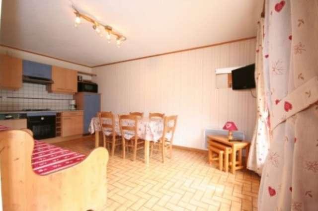 cuisine-terrasse-14652