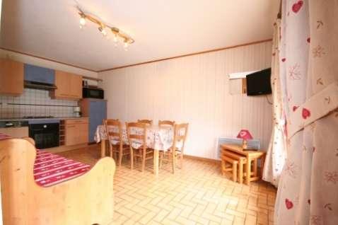 cuisine-terrasse-14660