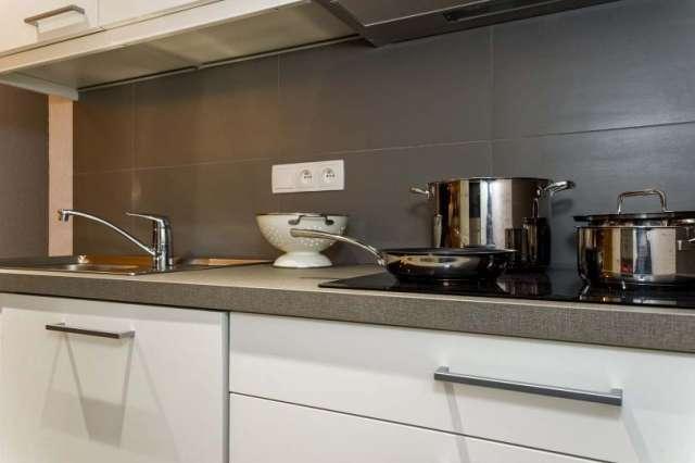 cuisine2-26375
