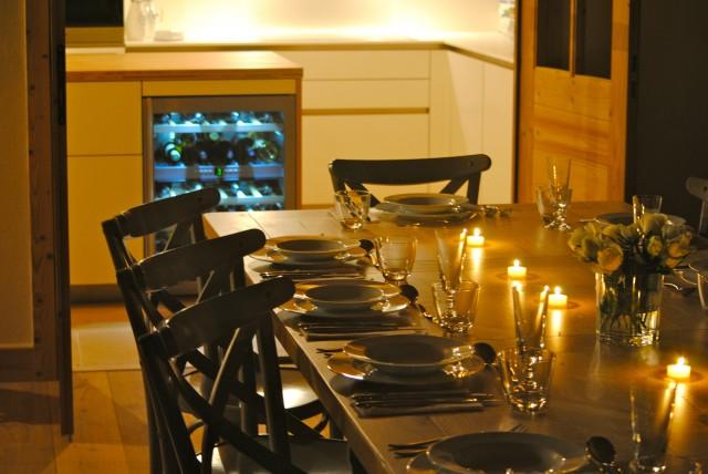 dining-room-1-3498126