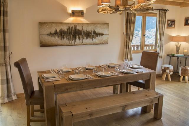 dining-room-2-3-3503543