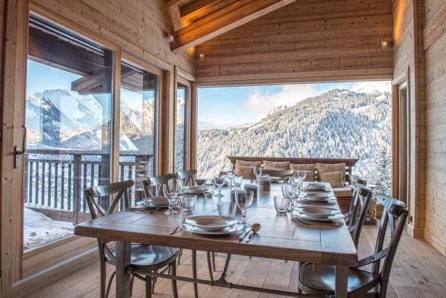 dining-room-2-3498123