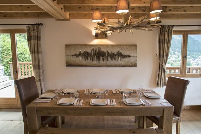 dining-room-4-3503544