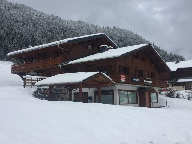 exte-neige-52472