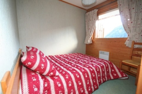 grand-lit-balcon-14678