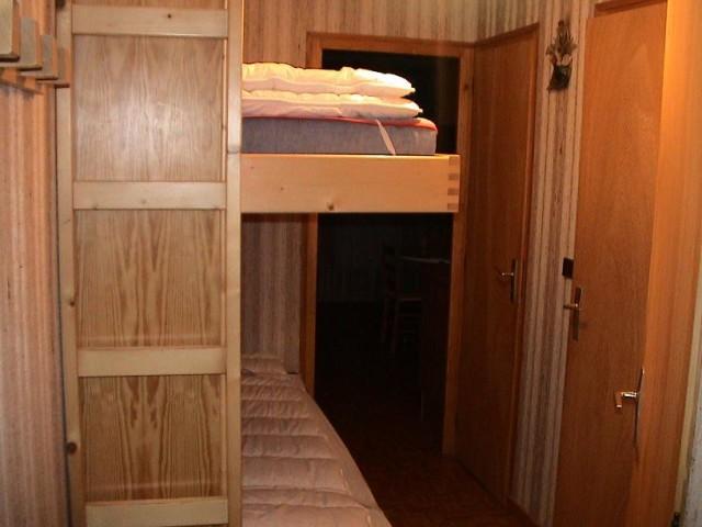 interieur-couloir-couchettes-43055