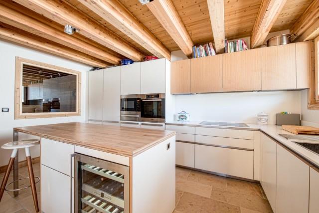 kitchen-3498130
