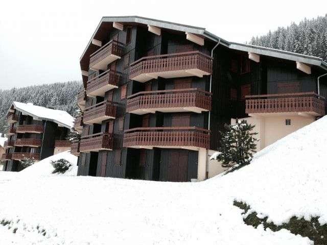 l-alpage-sous-la-neige-27936