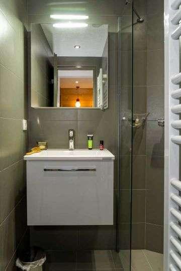lavabo-26386