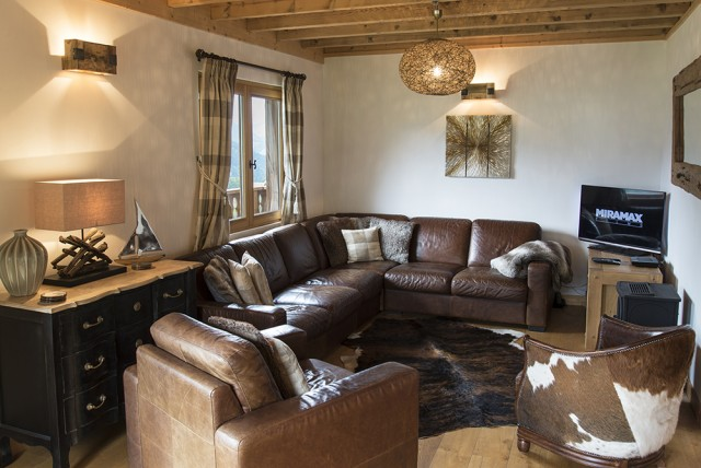 lounge-5-3503547