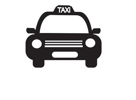Réserver un taxi pour Châtel station de ski