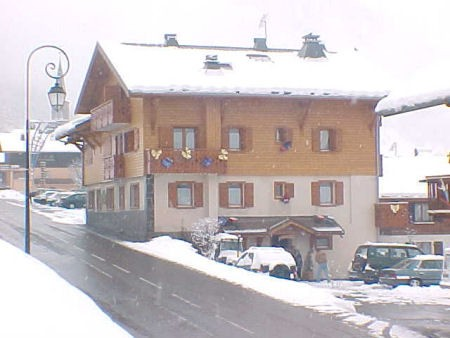 residence-echo-hiver-24035-1155958