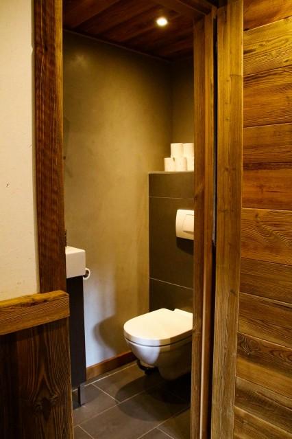 salle-d-eau-wc-2-2215583