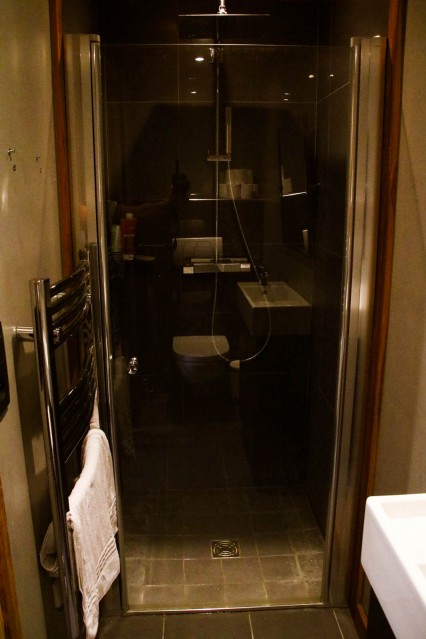 salle-d-eau-wc-2215587