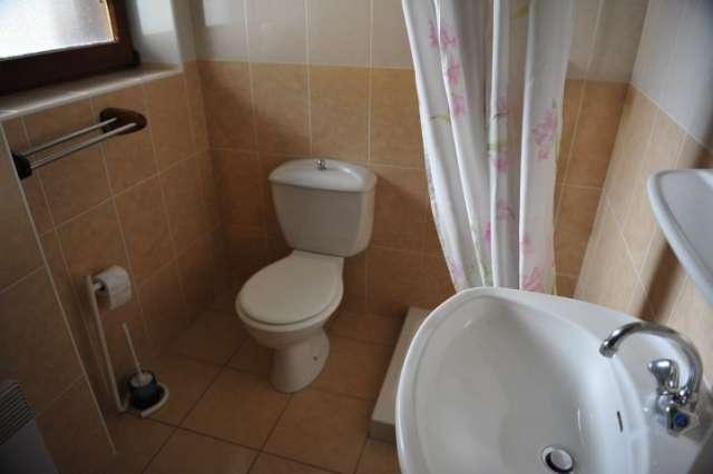 salle-de-bain-2-pieces-9656
