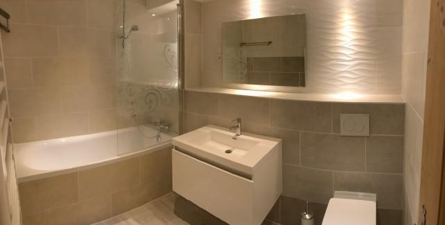 salle-de-bain-56722