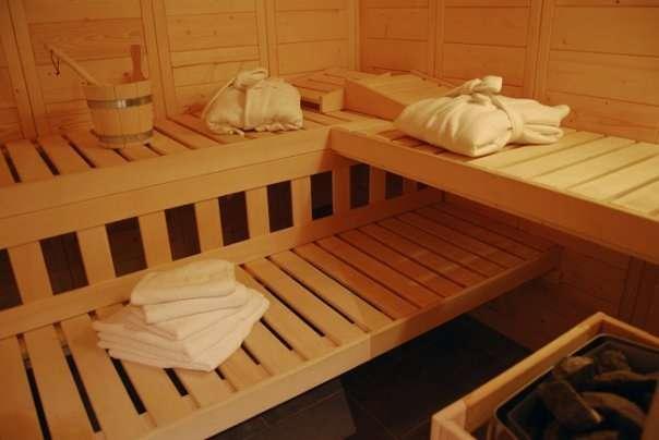 sauna-36169