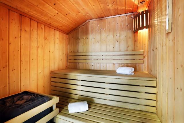 sauna-63156