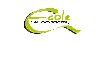 Stage slalom intensif Ecole Ski Academy