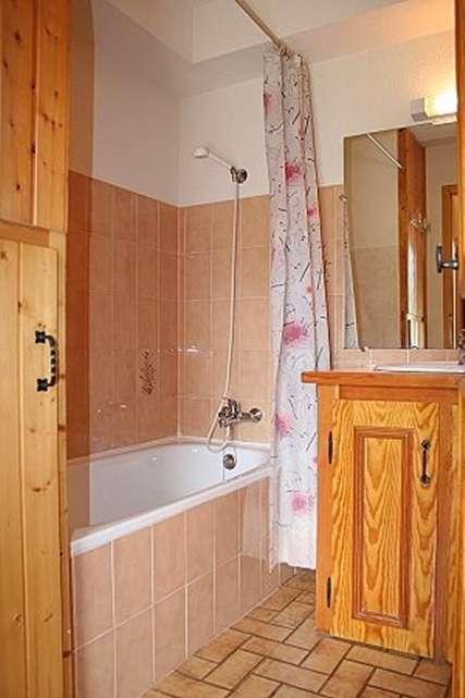studio-salle-de-bains-14706